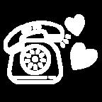 s-phone