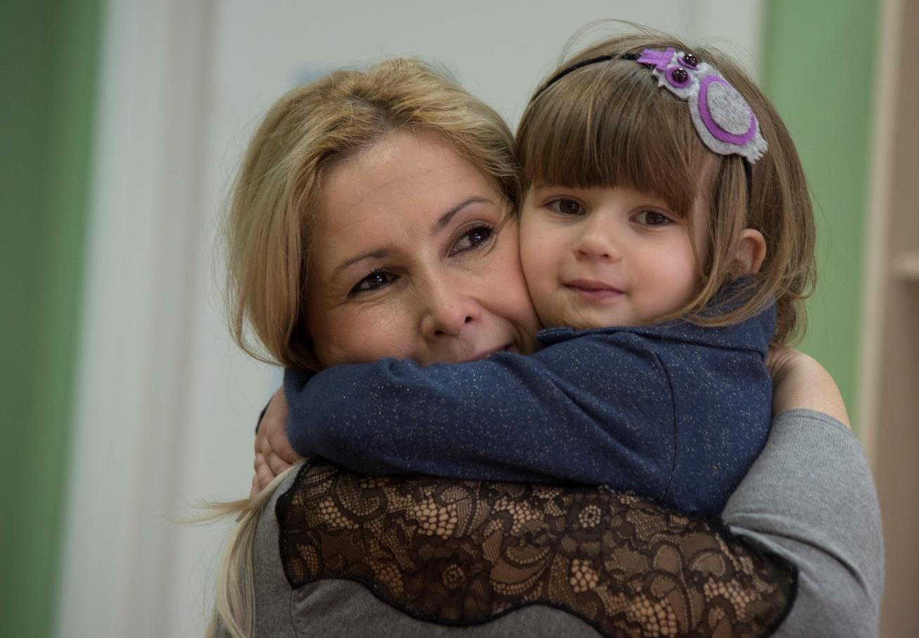 Μιλώντας στα παιδιά για τον Κορωνοϊό – Χρήσιμες συμβουλές προς τους γονείς