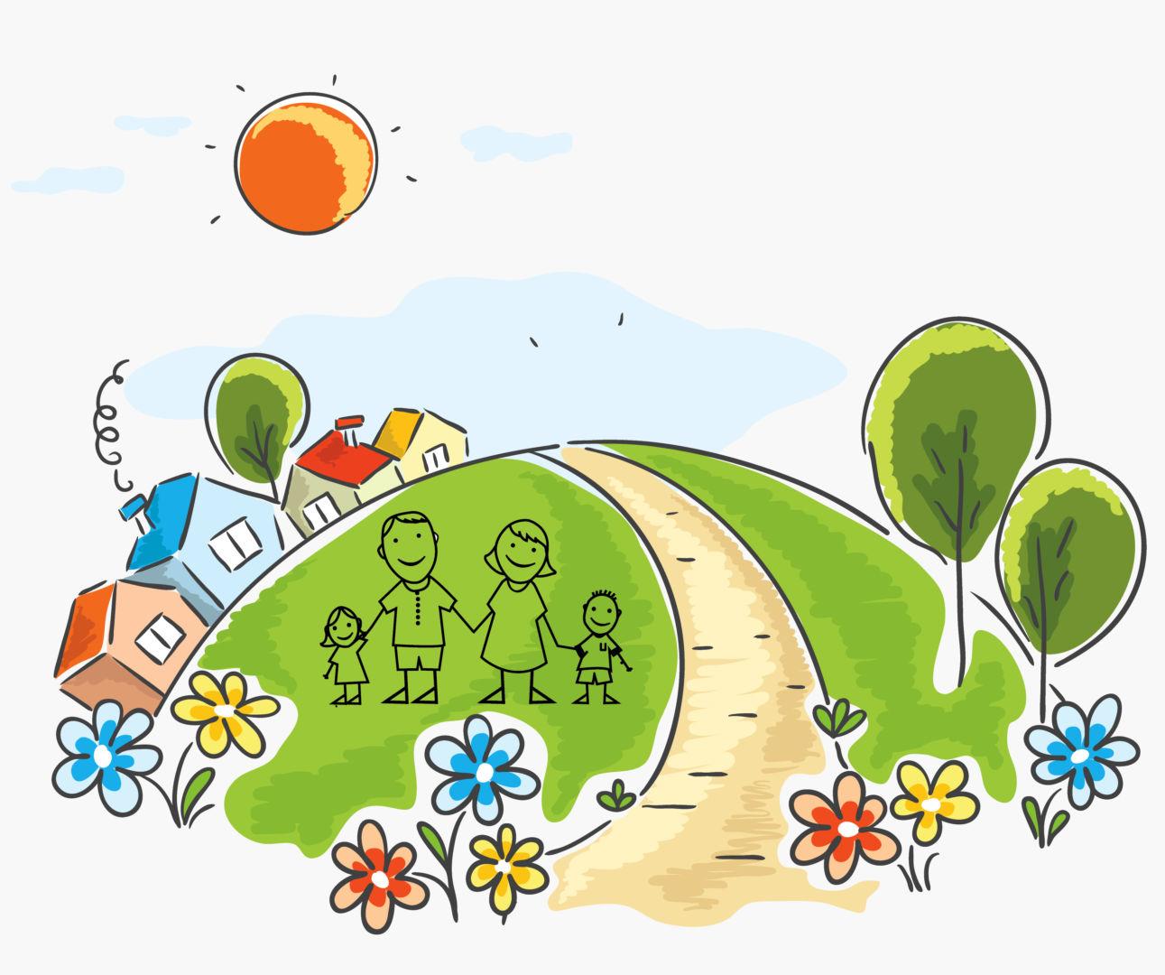 Γραμμή ψυχοκοινωνικής βοήθειας για γονείς και παιδιά από τον Δήμο Αθηναίων και τα Παιδικά Χωριά SOS – 2103637692