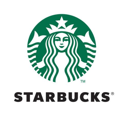 Τα Starbucks στηρίζουν τα Παιδικά Χωριά SOS μέσω του προγράμματος επιβράβευσης My Starbucks Rewards