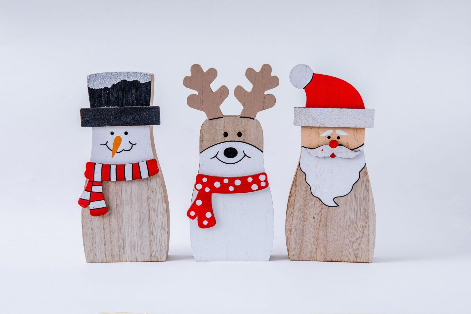 Αυτά τα Χριστούγεννα τα δώρα μας θα είναι από τα Παιδικά Χωριά SOS- Μια κίνηση αγάπης σε τιμές Black Friday